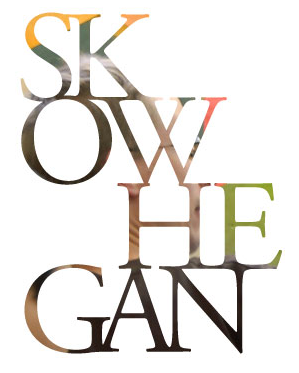JWebb New York 2011